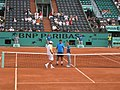 2009 French Open IMG 0694 (3593808564).jpg