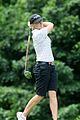 2009 LPGA Championship - Janice Moodie (2).jpg