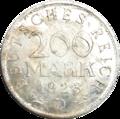 200 Reichsmark 1923 VS.png