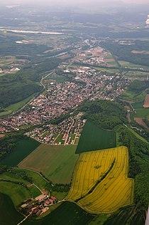 2010-05-21 16-33-51 Germany Baden-Württemberg Detzeln.jpg