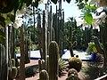 2010-06-20 - Marrakesch - Jardin Majorelle - panoramio.jpg