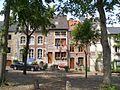 2010.07.21.120154 Place Saint-Georges Limbourg Belgien.jpg