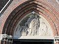 20100724-061 Haps - Kerk.jpg