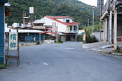 2010 07 17370 5871 Beinan Township, Taiwan, Jhihben.JPG