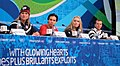 2010 Winter Olympics Press Conference.jpg