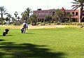 2011-02-27-Golf-Soleil-31.JPG