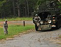 2011 Army National Guard Best Warrior Competition (6026625456).jpg