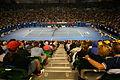 2011 Australian Open IMG 0848 (5417473160).jpg