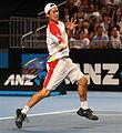 2011 Australian Open IMG 6541 2 (5448465838).jpg