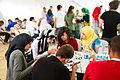 2011 Cairo MakerFaireAfrica 6219569246.jpg