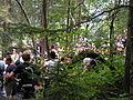 2011 UCI Mountain Bike and Trials World Championships - 04.JPG