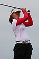 2011 Women's British Open - Lauren Taylor (12).jpg