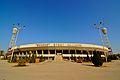 2011 stadium Bukhara 6341042953.jpg