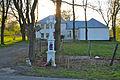 2012-04 Kietlice 12.jpg