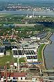 2012-05-13 Nordsee-Luftbilder DSCF8539.jpg