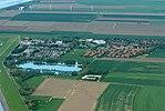 2012-05-13 Nordsee-Luftbilder DSCF8581.jpg