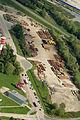 2012-05-13 Nordsee-Luftbilder DSCF8608.jpg