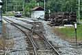 2012-08-16 13-25-58 Switzerland Canton de Vaud La Tine.JPG
