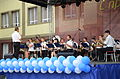 2012. День металлурга в Донецке 027.jpg
