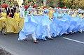 2012. Карнавал на день города Донецка 049.jpg