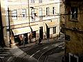 20121023 0041 Lisbon.jpg