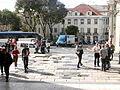 20121024 0176 Lisbon 04.jpg
