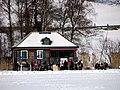 2012 'Seegfrörni' - Türlersee - Hausen am Albis 2012-02-18 13-04-31 (SX230).JPG