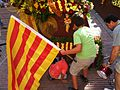 2012 Catalan independence protest (24).JPG