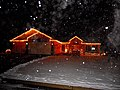 2012 Christmas Lights on Allie's Lane - panoramio (1).jpg