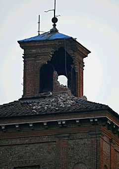 2012 Northern Italy earthquake 004.jpg