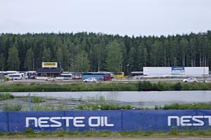 2012 Rally Finland Killeri 01.jpg