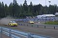 2012 Rally Finland Killeri 11.jpg