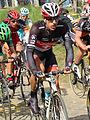 2012 Ronde van Vlaanderen, Fabian Cancellara (6892183296).jpg