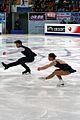 2012 Rostelecom Cup 02d 307 Nicole DELLA MONICA Matteo GUARISE.JPG