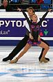 2012 Rostelecom Cup 02d 616 Penny COOMES Nicholas BUCKLAND.JPG
