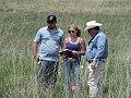 2012 South Dakota Youth Range Camp (7883145628).jpg