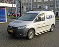 2012 Volkswagen Caddy NVS Beveiliging S 107 (8232755480).jpg