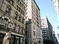 2012 YMCU BoylstonSt Boston Massachusetts 4705.jpg