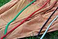 2013-06-08 Projekt Heißluftballon DSCF0727.jpg