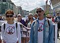 2013-06-12 За вашу и нашу свободу L1140233.jpg