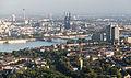 2013-08-10 07-15-04 Ballonfahrt über Köln EH 0607.jpg
