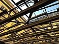 2013-09-05-bonn-universitaet-innenansicht-blaue-grotte-05.jpg