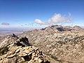 2013-09-18 11 31 55 View west-northwest from Liberty Peak, Nevada.jpg