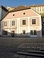 2013.10.26 - Melk - Bürgerhaus Rathausplatz 2 - 02.jpg