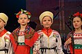 2013. Фестиваль славянской культуры в Донецке 492.jpg