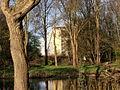 20130418 Amsterdam Nieuw West 29 Piet Wiedijkpark.JPG