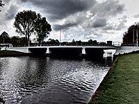 20130512 Amsterdam Nieuw-West Slotervaart Brug 701 02.JPG