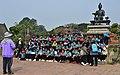 201312131033a HL ps Sukothai, King Ramkhamhaeng Monument.jpg