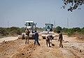 2013 01 24 Afgooye Road Grading g (8543485829).jpg