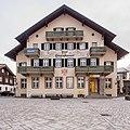 2013 04 21 Fassade Postamt.jpg